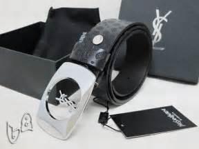 Chaussure Yves Saint Laurent Homme : ceinture pas cher pas cher ceinture homme en cuir ~ Melissatoandfro.com Idées de Décoration