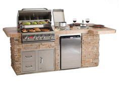 portable kitchen island with sink 1000 images about space saver portable sink with kitchen 7558