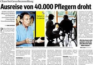 Kosten Betonpumpe Pro Stunde : pflegedienst kosten pro stunde ~ Frokenaadalensverden.com Haus und Dekorationen