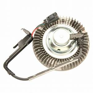 2007 Ram Fan Clutch Wiring Diagram : four seasons dodge ram 2007 electronic fan clutch ~ A.2002-acura-tl-radio.info Haus und Dekorationen