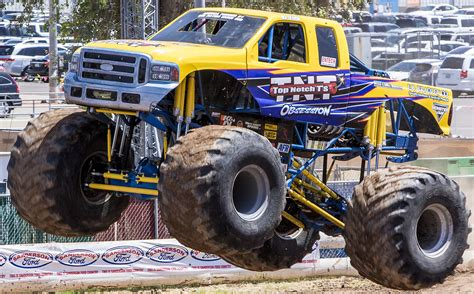 racing monster trucks obsessionracing com obsession racing home of the