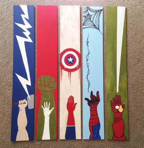 Kinderzimmer Ideen Superhelden by Pin Auf Marvel Dc Marvel Kinderzimmer