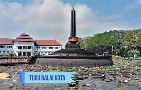 travel hotel kota indonesia