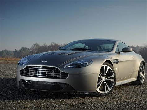 used 2009 aston martin v12 vantage v12 for new aston martin v12 vantage revealed details and photo it s your auto world new cars