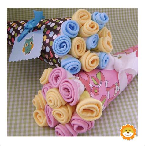 baby shower gifts for it 39 s written on the wall ideas for your baby shower