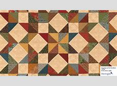Free quilt wallpapers + Facebook cover photos new
