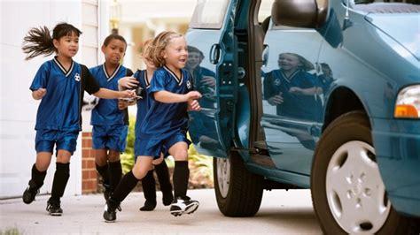 Best Family Vans 27 Best Family Cars Carmax