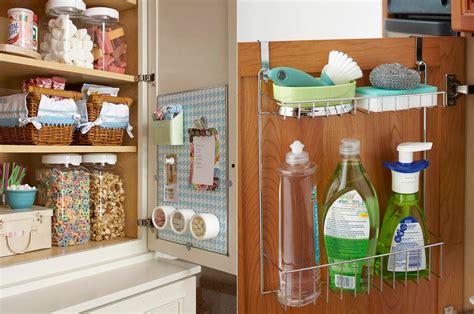 hogar diez  ideas  aprovechar los huecos en tu hogar