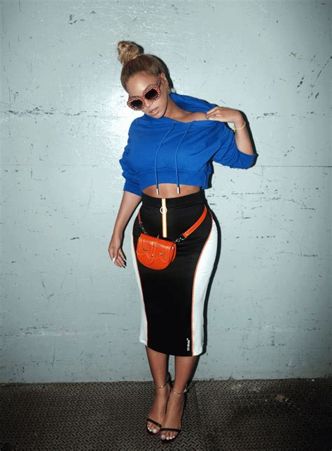 Celebrities With Fanny Packs - Fashionsizzle
