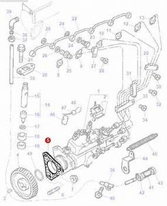 injection pump diagram injection free engine image for With diagram massey ferguson injector pump diagram cav injection pump parts