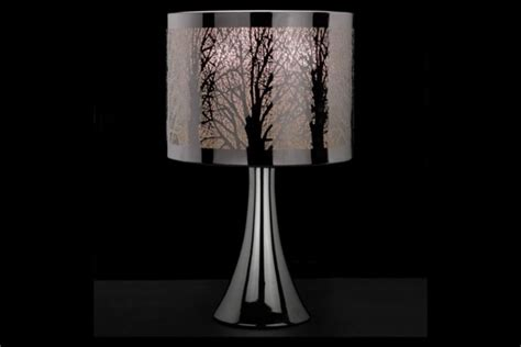 lighting floor ls ceiling lights table ls at