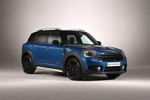 Mini Country Man : mini countryman 2017 prices specs and release date the week uk ~ Medecine-chirurgie-esthetiques.com Avis de Voitures