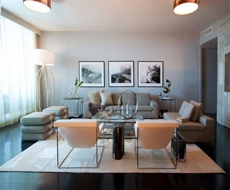 sophisticated formal living room designs home design