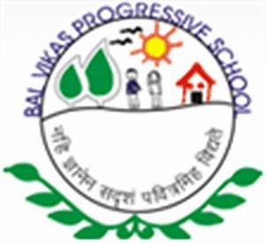 CBSE schools in Panipat - private, public and government ...