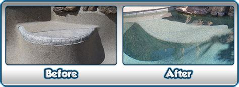 pool patch pebble tec repair phoenix scottsdale gilbert