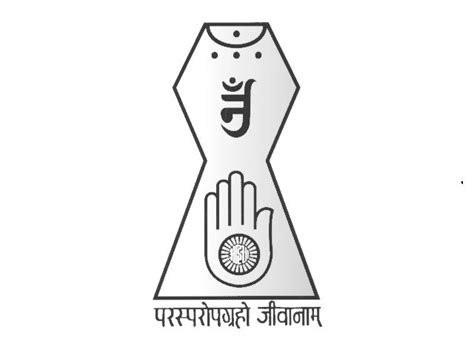 mahaveer swami clipart collection cliparts world