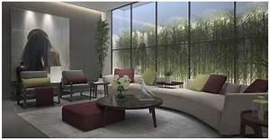 Best, Home, Interior, Designiners, In, Kochi, Thrissur