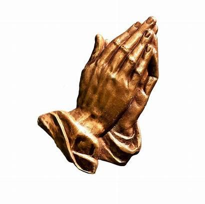 Praying Hands Prayer Hope Transparent Pluspng Categories