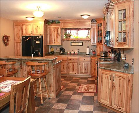 rustic kitchen cabinet doors rustic kitchen cabinet doors for kitchen ideas and 4982