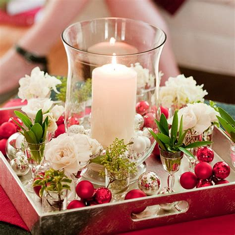 Creative Candles Decoration Ideas F40456 by 26 Creative Candles Decoration Ideas