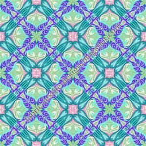 design pattern vintage fabric textile designs patterns pattern wallpapers