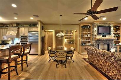 Custom Services Construction Homes Remodeling Harding Projects