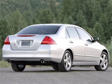 honda accord se sedan   car prices kelley