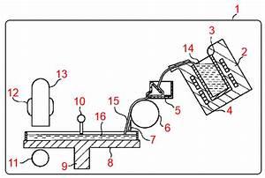 02 Vada Trans Wiring Diagram Battery Diagrams Wiring