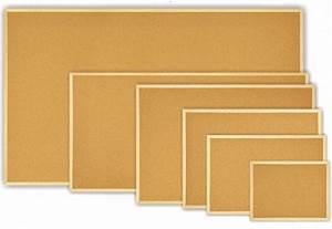 Tableau De Liège : tableau en li ge co 40 x 60 cm achat de tableaux en ~ Melissatoandfro.com Idées de Décoration