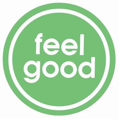 Feel Feelgood Playlist Feeling Factor Better Instantly