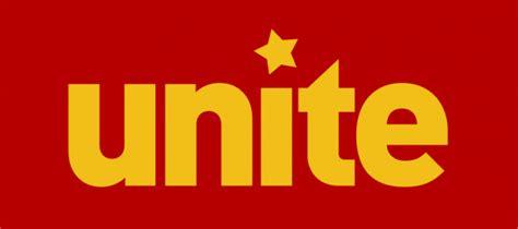 KFC, Pizza Hut, Carls Jr and Starbucks workers to strike ...