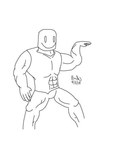 sketch roblox   roblox games  promise  robux