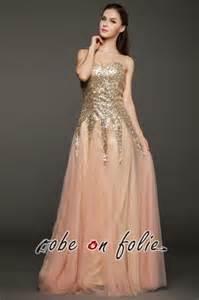 magasin mariage nantes robes élégantes site pour robe de soiree