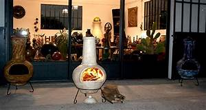 Barbecue Brasero Mexicain : brasero mexicain lequel choisir en 2018 tests et avis ~ Premium-room.com Idées de Décoration