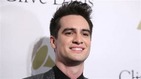 Brendon Urie Is Still Married To Sarah Orzechowski After