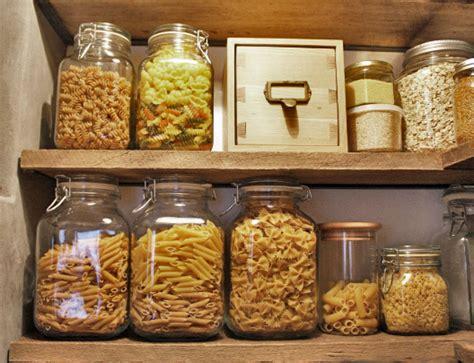 check    ways  fill  apothercary jars