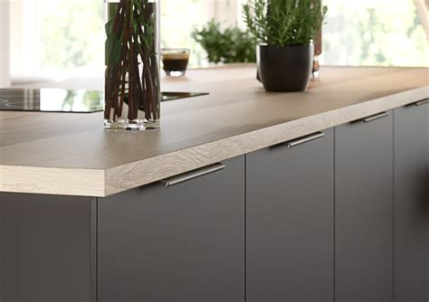 monochrome kitchens buying guide magnet