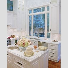 Marble Kitchen Countertops  New York, Los Angeles