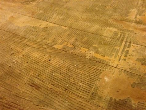 removing grout from tile flooring how can i remove tile grout from floorboards