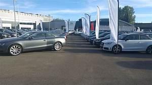 Audi Aix En Provence : pr sentation de la soci t audi odicee aix occasions ~ Medecine-chirurgie-esthetiques.com Avis de Voitures