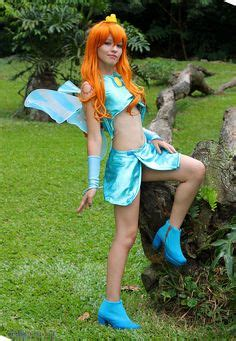 winx club witch cosplay images witch cosplay