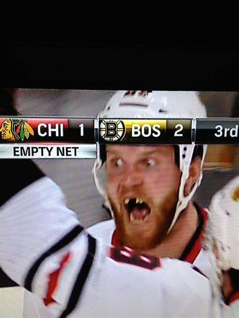 Funny Hockey Memes - now if this isn t the look of a classic hockey player i