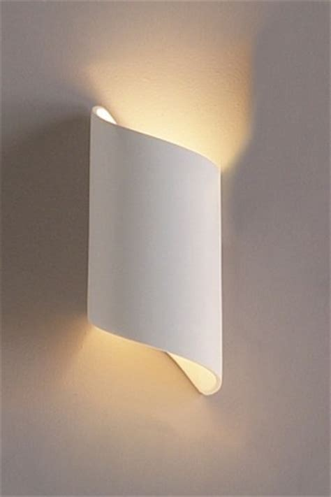 battery operated lighting ideas wall lights design battery operated wall lighting battery