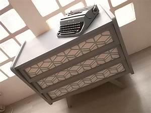 10 idees pour sublimer son entree cocon de decoration With comment meubler une entree 5 10 idees pour sublimer son entree cocon de decoration