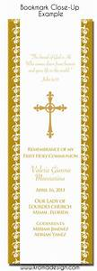 free religious bookmarks by mail myideasbedroomcom With religious bookmark templates