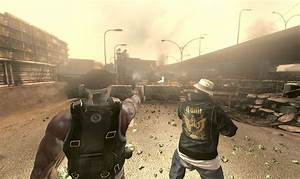 50 Cent Blood on the Sand - XBOX 360 | TorrentsBees
