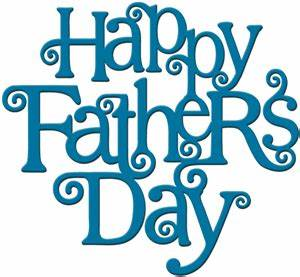 TO ALL DADS!   Ingenium