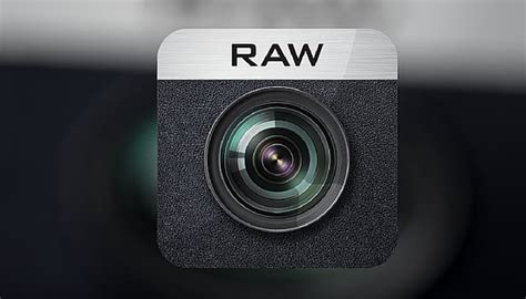 raw photo recovery   recover nef cr   raw
