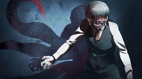 wallpapers de anime hd im 225 genes taringa