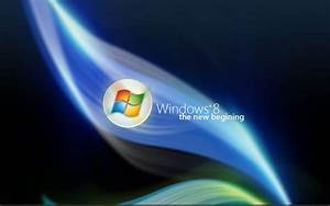 wallpapers: Windows 8 Desktop Wallpapers and Backgrounds  Desktop